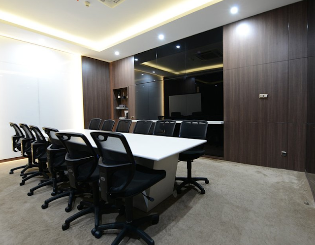 Ciri Virtual Office Murah Namun Berkualitas di Jakarta