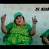 VIDEO l MC MAMA SHAKAZULU - MAGUFULI