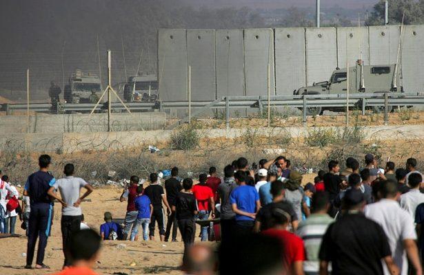 Palestina+VS+IDF.jpg (615×400)