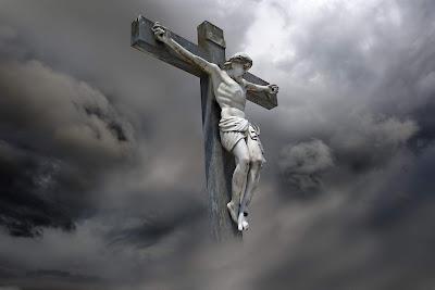 Top God Jesus hd wallpaper images
