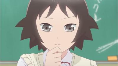 Joshikousei no Mudazukai Episode 10