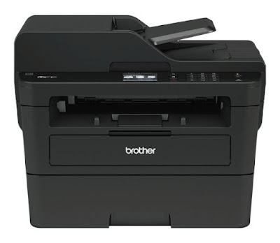 Brother MFC-L2732DW Driver Download