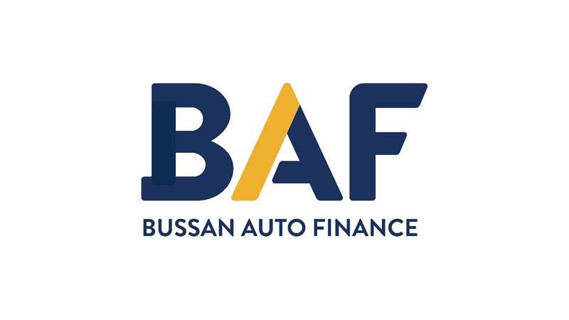 Lowongan Kerja PT Bussan Auto Finance