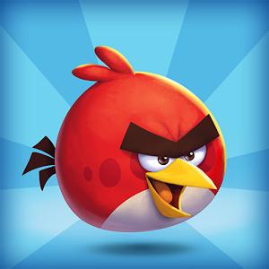 Angry Birds 2 Mod Apk 2.9.0 Mega Mod