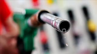 إرتفاع جديد على أسعار البنزين في تركيا يبدأ من الغد