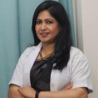 Best Infertility Spscialist - Doctor List of Dhaka, Bangladesh