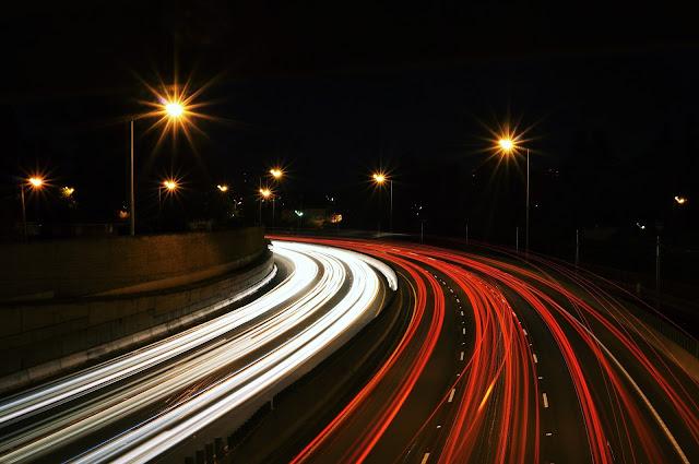 Ben jij al op snelheid? 'High velocity'-optimalisatie is meer nodig dan ooit