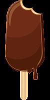 gelato Torino