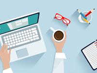 5 Situs untuk Mengecek Loading Time Website  dan blog Anda