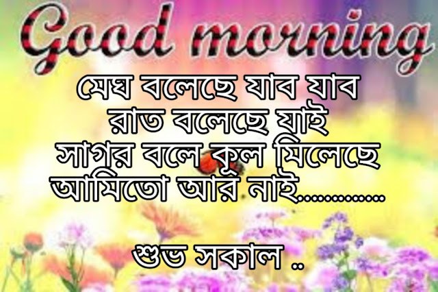 good-morning-image-in-bengali