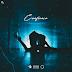Xuxu Bower & Gi-O - Confiança [Download]