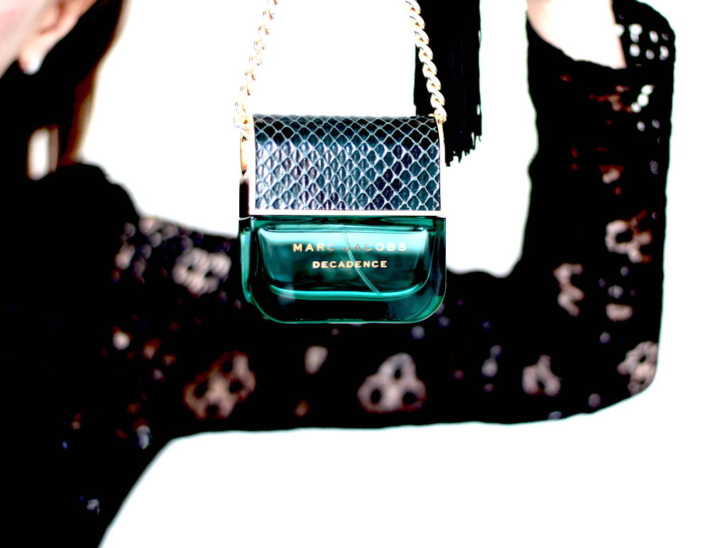 4a58c1d0c2 Marc Jacobs Decadence | kleo beauté
