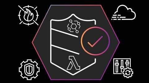 AWS Cloud Security: Proactive Way [Free Online Course] - TechCracked