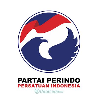 Partai Perindo Logo Vector