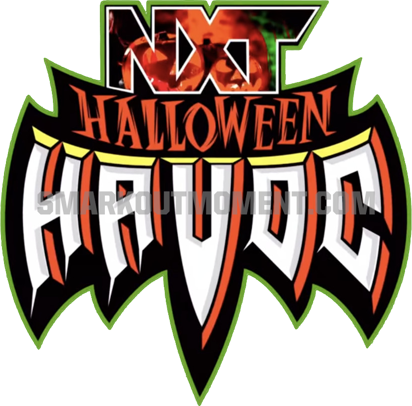 WWE Halloween Havoc 2021 Results Spoilers Predictions