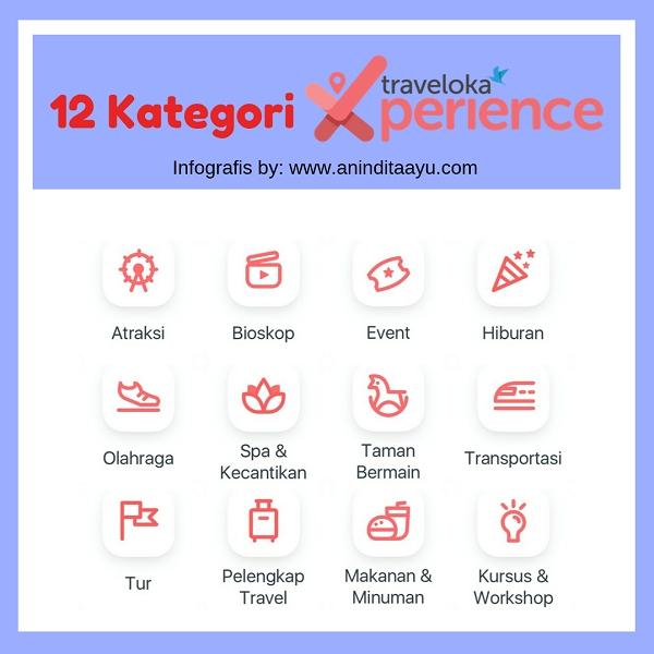 12 kategori traveloka xperience menuntaskan rindu pada jepang dengan traveloka xperience