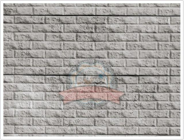 ترتيبات المنزل باستخدام منتجات الحجر