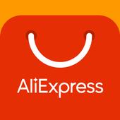 تحميل تطبيق AliExpress التسوق عبر الإنترنت للأيفون والأندرويد XAPK