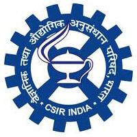 CSIR IMMT Technician Jobs 12 वीं पास के बाद सरकार की नौकरियां - भारत में IMMT