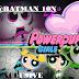 The PowerPuff Girls 2016 Hindi HD episodes download