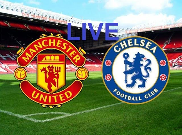 موعد مباراة تشيلسي ومانشستر يونايتد بث مباشر بتاريخ 17-02-2020 الدوري الانجليزي