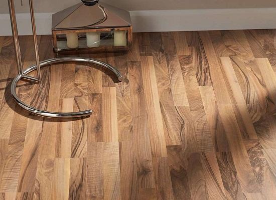 Thợ làm sàn gỗ tại hoàn kiếm giá rẻ, Cửa hàng Sàn gỗ và thi công lắp đặt trọn gói tại Quận hoàn kiếm