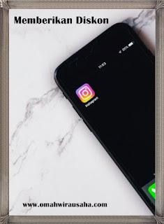 jualan di instagram sepi aplikasi untuk jualan di instagram kisah sukses jualan di instagram fitur jualan di instagram cara jualan di instagram pdf cara membuat akun instagram untuk jualan pengalaman jualan di instagram instagram jualan baju