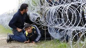"""أنشأ حدوداً وهمية ووعدهم بالعبور""""إحتيال بلا حدود"""""""