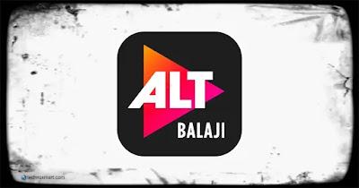 altbalaji premium subscription plans