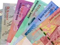 Tempat Layanan Penukaran Uang Kertas Yang Rusak / Cacat Serta Tukar Uang Koin di Malang - Batu