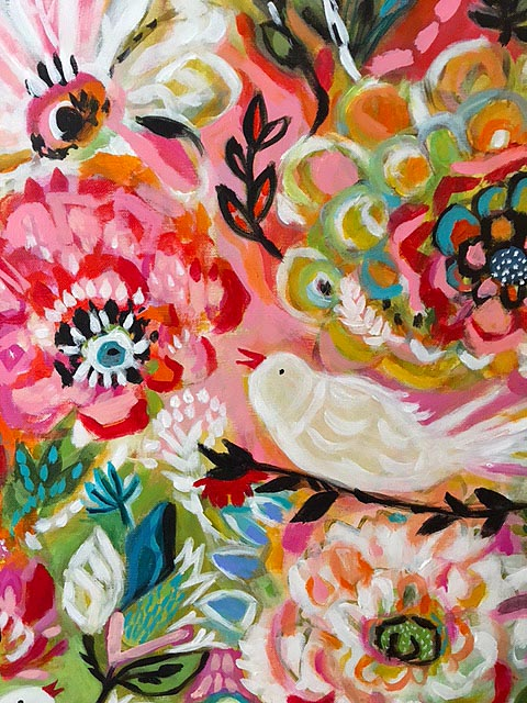 https://www.etsy.com/listing/268684256/original-bohemian-bird-painting-24-x-36?ref=shop_home_active_1