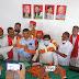 अनु. जाति प्रदेश अध्यक्ष के समक्ष दर्जनों ने ली सपा की सदस्यता
