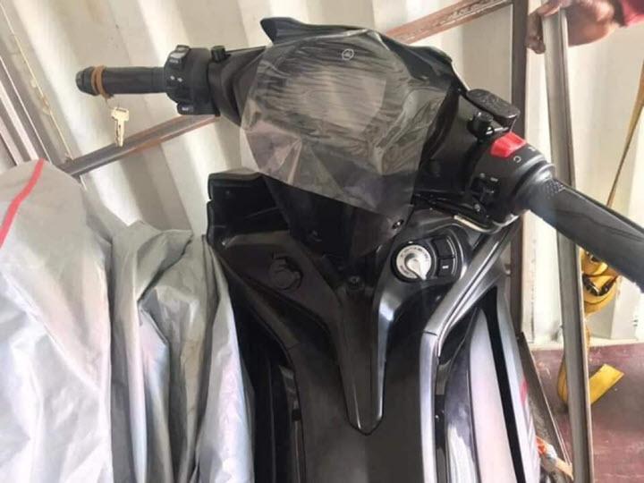Yamaha Exciter 155 mới liệu có rẻ hơn đối thủ Winner X?