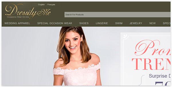 69f61d66 Køb med alle slags tøj, men fokus på festkjole og bryllupper. mode,  brudekjoler, prom kjoler, hjem indretning kvinder.