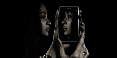 Cara Menonaktifkan Suara Kamera di Xiaomi
