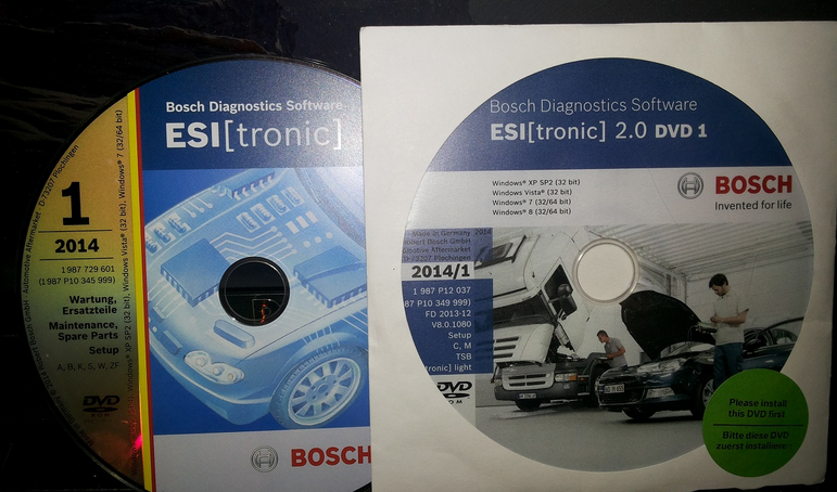 How to license esi(tronic) 2. 0 youtube.