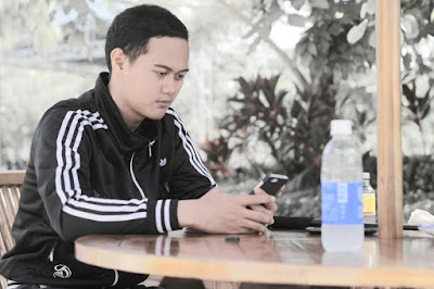 GRAND TARUMA KARAWANG Tempat Nongkrong Nyaman & Instagramable