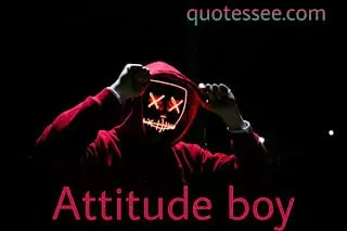 🥇attitude images of boy   attitude images for boy