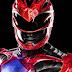 Power Rangers será destaque no festival de Nagoya no Japão