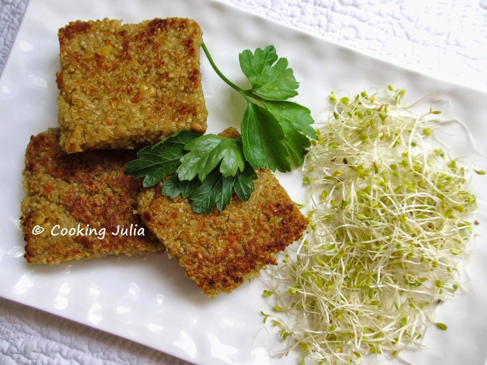 Recette lentilles corail quinoa thermomix – Un site ...