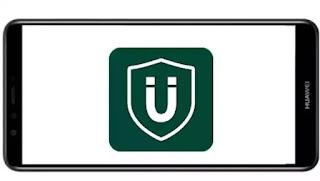 تنزيل برنامج U-VPN Pro mod ad free مدفوع مهكر بدون اعلانات بأخر اصدار من ميديا فاير