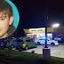 Krvavi napad: Gol upao u restoran i ubio četvero ljudi, gost mu istrgnuo pušku iz ruke
