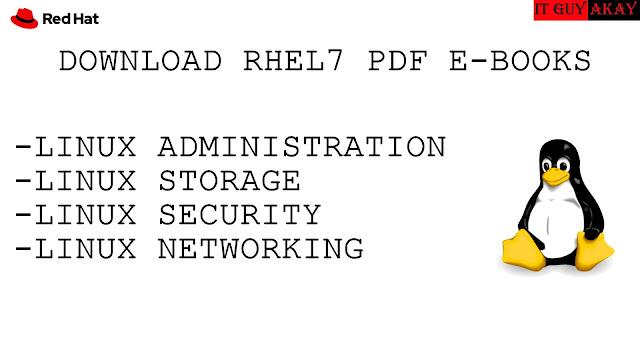 download linux ebooks epdf