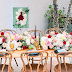 Colorful Frida Styled Shoot