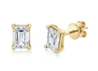 Cheap Jewellery Stores Sydney