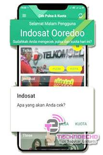 Hp Android Tidak Bisa Konek Internet