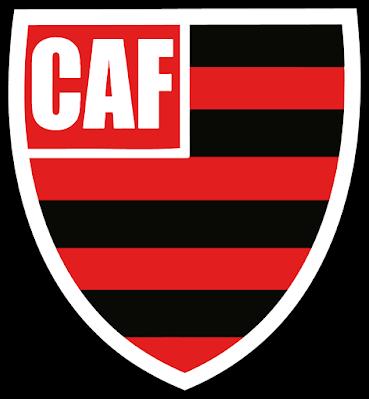 CLUBE ATLÉTICO FLAMENGO (ARAÇATUBA)