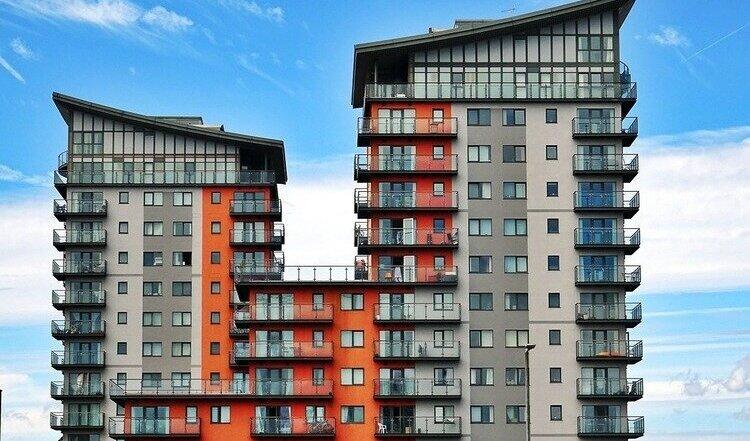 Aventuras Inmobiliarias, mi experiencia como administrador de Consorcios