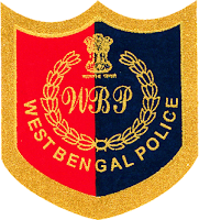 West Bengal Police Housing And Infrastructure Development Corporation Limited