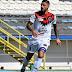 Calcio. Il Foggia domina il derby e batte la Fidelis Andria